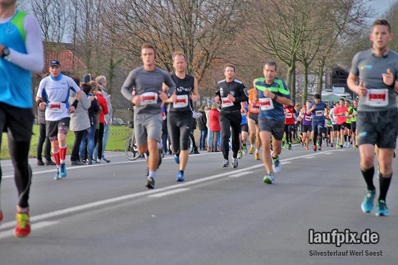 Silvesterlauf Werl Soest 2017 - 193