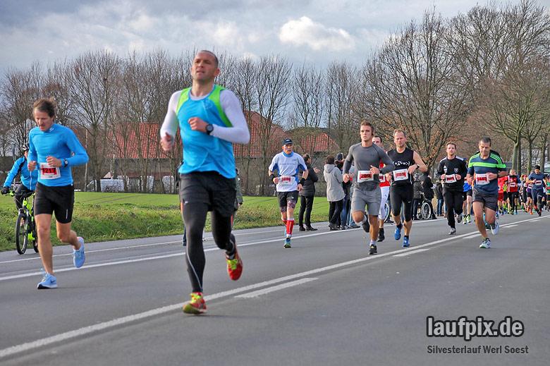 Silvesterlauf Werl Soest 2017 - 194