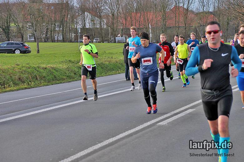 Silvesterlauf Werl Soest 2017 - 210
