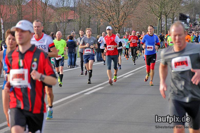Silvesterlauf Werl Soest 2017 - 248