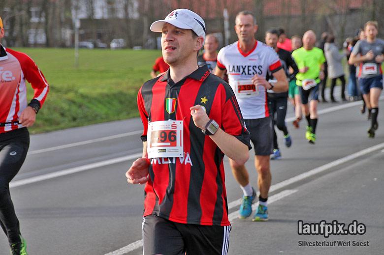 Silvesterlauf Werl Soest 2017 - 249