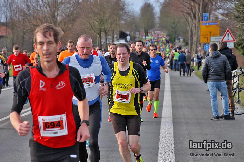 Silvesterlauf Werl Soest 2017 - 259