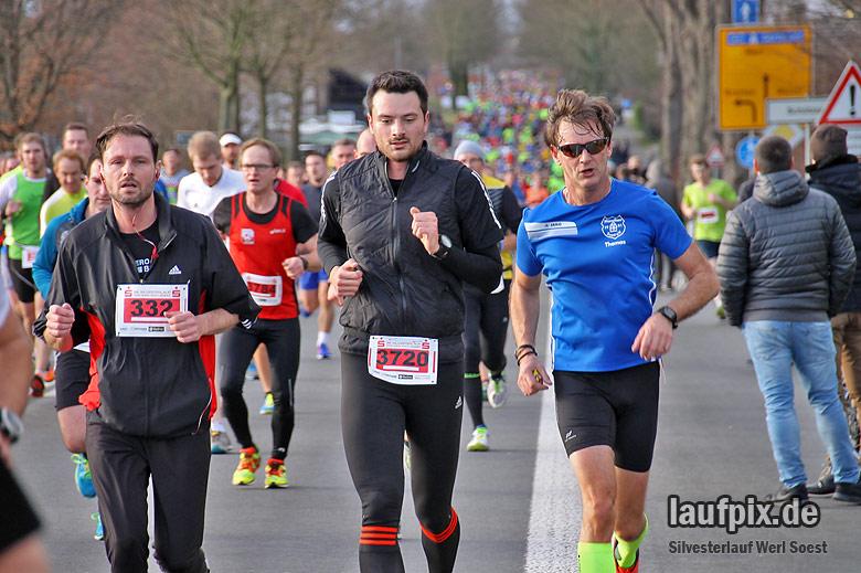 Silvesterlauf Werl Soest 2017 - 261