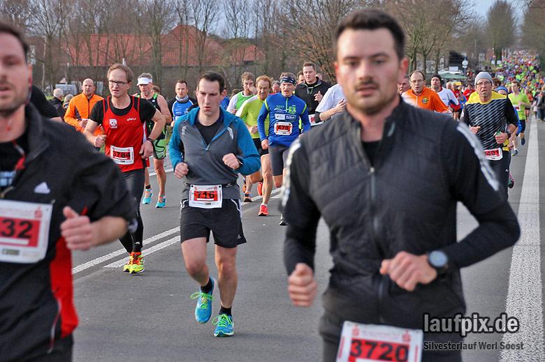 Silvesterlauf Werl Soest 2017 - 266