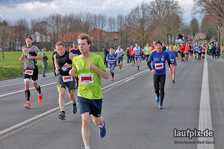 Silvesterlauf Werl Soest 2017 - 277