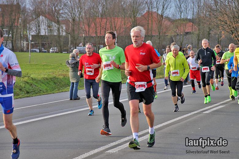 Silvesterlauf Werl Soest 2017 - 283