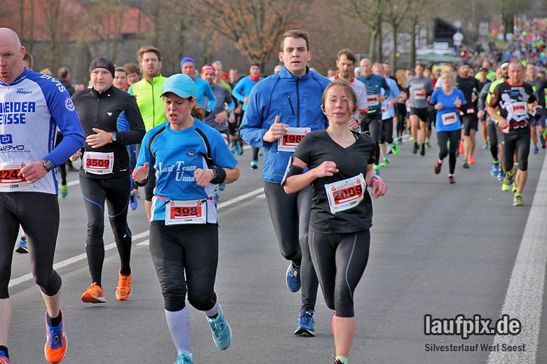 Silvesterlauf Werl Soest 2017 - 312