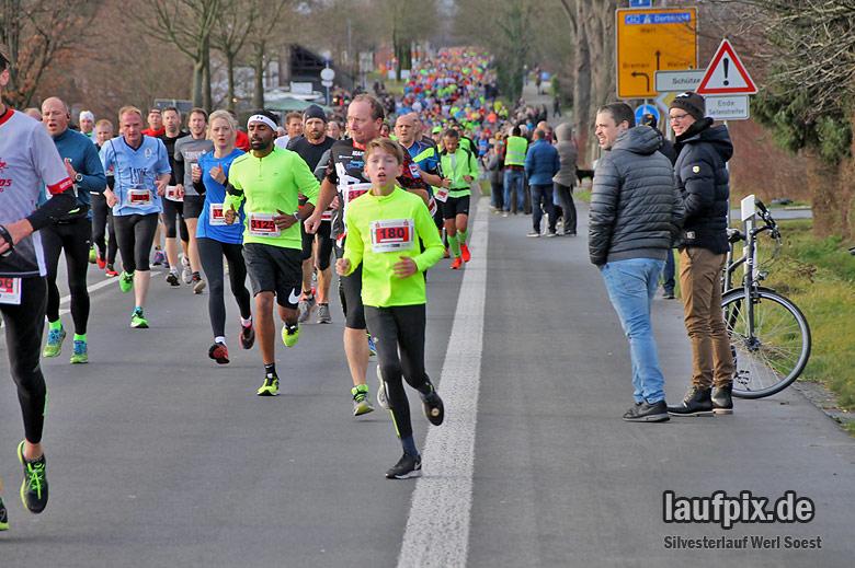 Silvesterlauf Werl Soest 2017 - 315