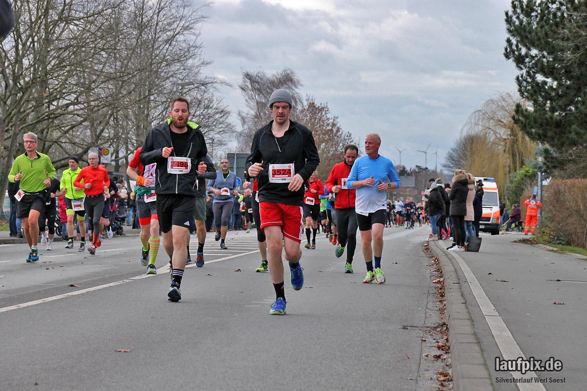 Silvesterlauf Werl Soest 2017 - 442