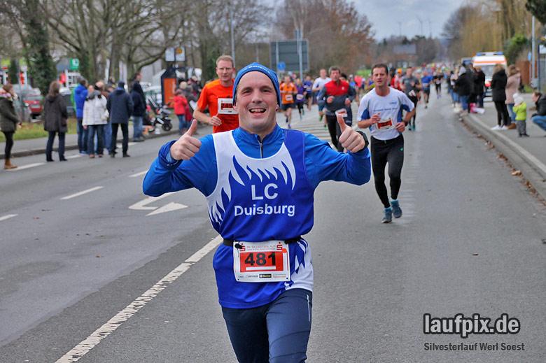Silvesterlauf Werl Soest 2017 - 81