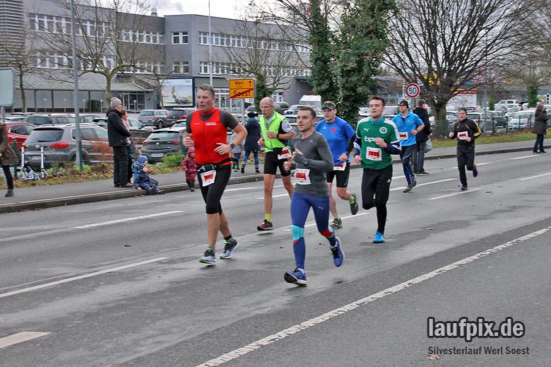 Silvesterlauf Werl Soest 2017 - 292