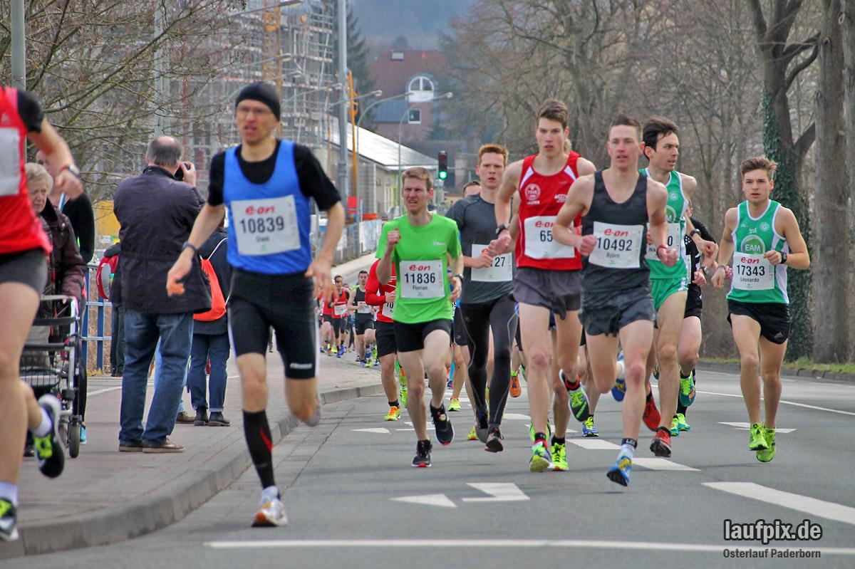 Paderborner Osterlauf - 10km 2018 - 47