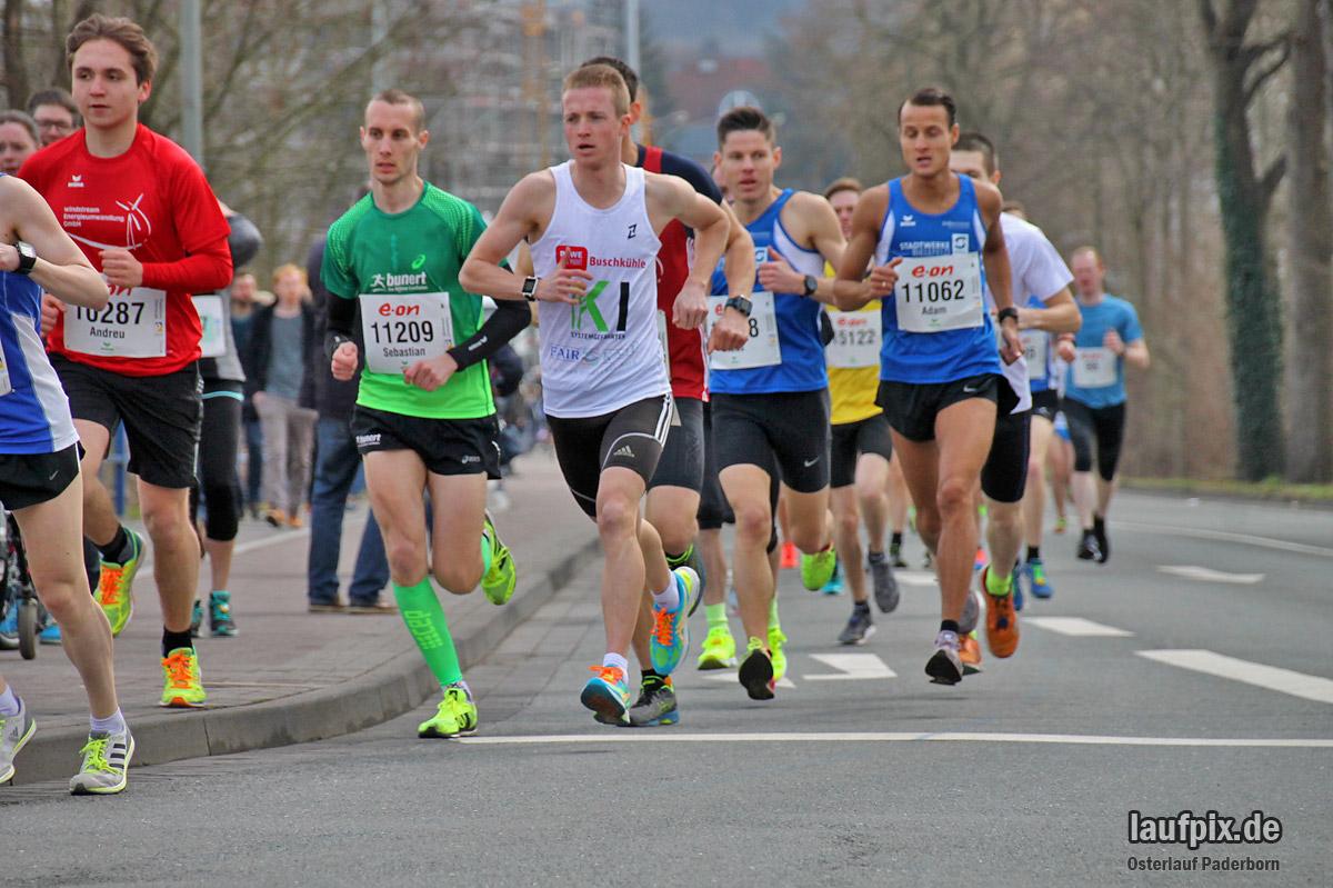 Paderborner Osterlauf - 10km 2018 - 57