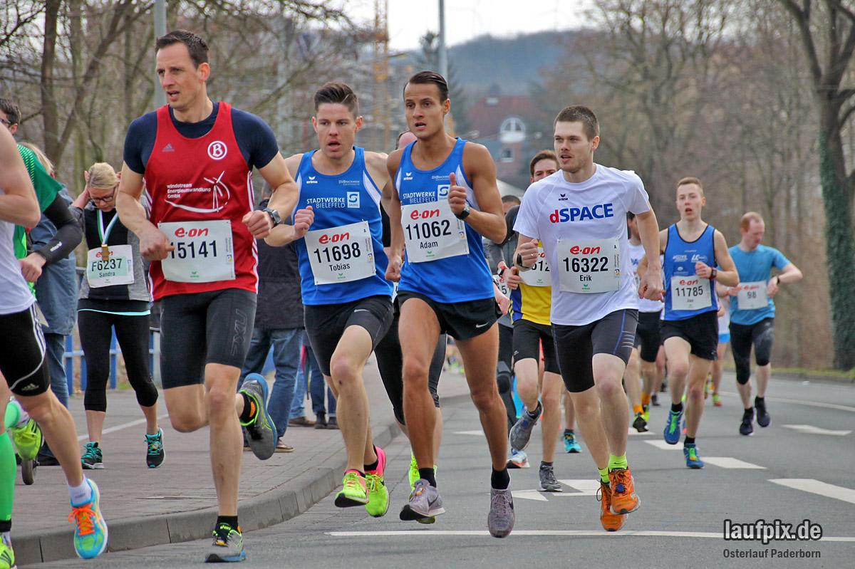 Paderborner Osterlauf - 10km 2018 - 58