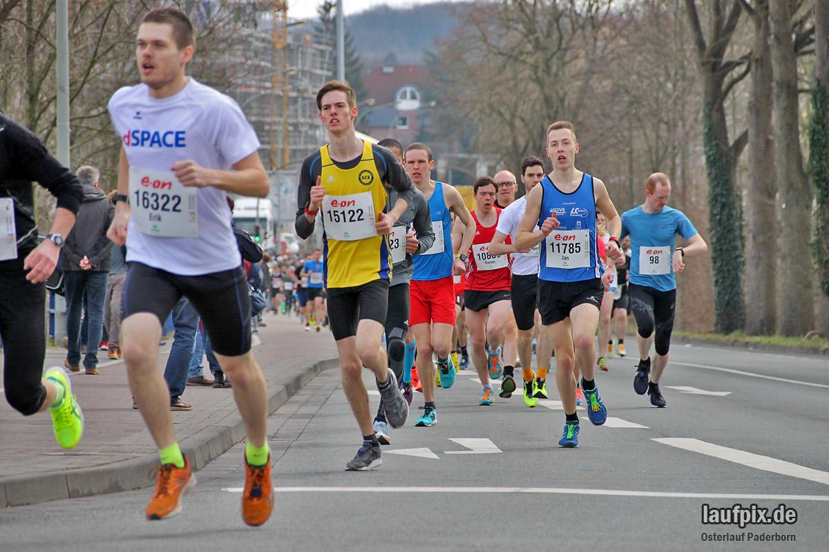 Paderborner Osterlauf - 10km 2018 - 59
