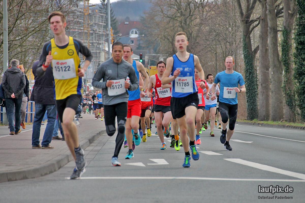 Paderborner Osterlauf - 10km 2018 - 60