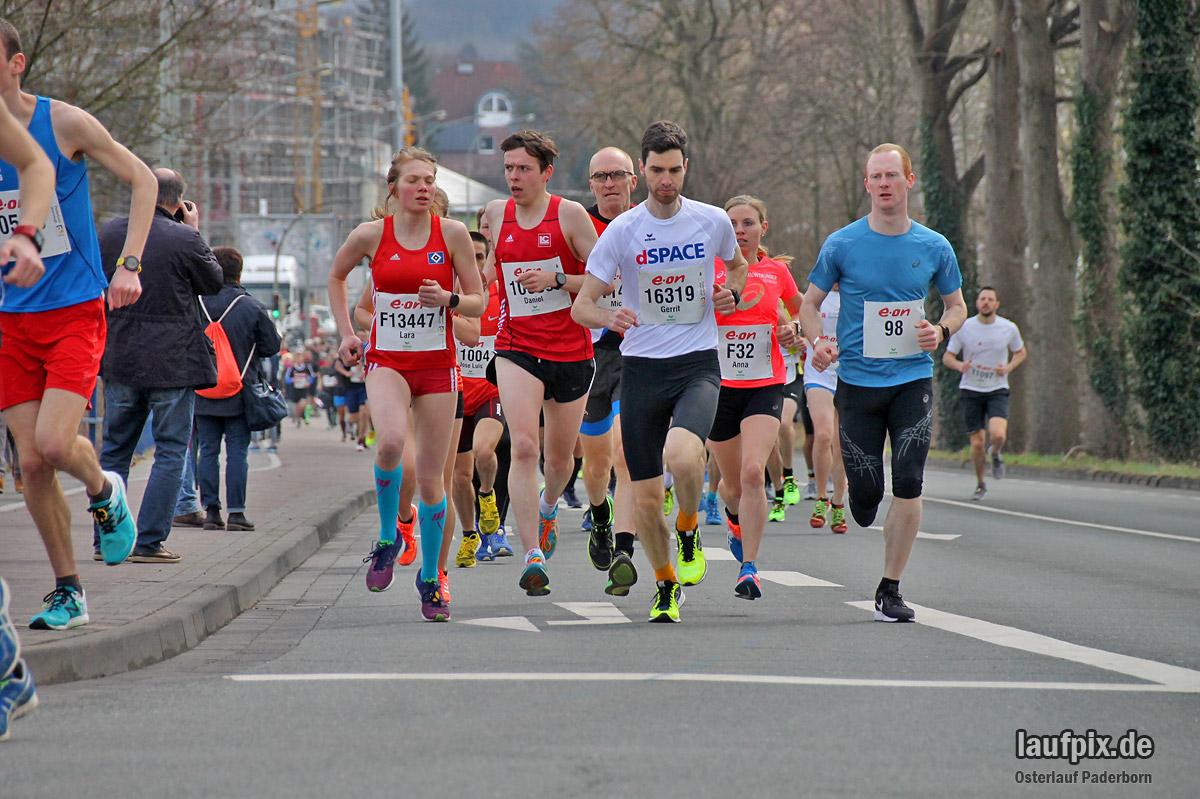 Paderborner Osterlauf - 10km 2018 - 61