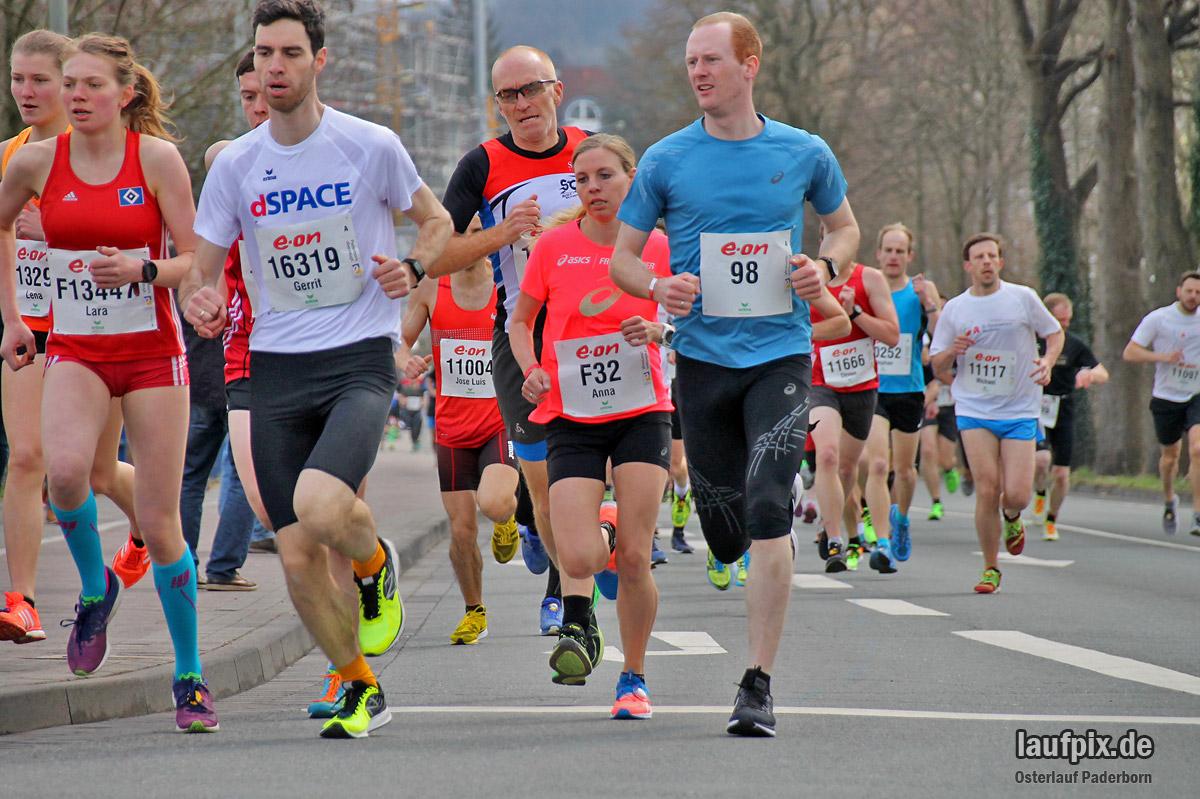 Paderborner Osterlauf - 10km 2018 - 64