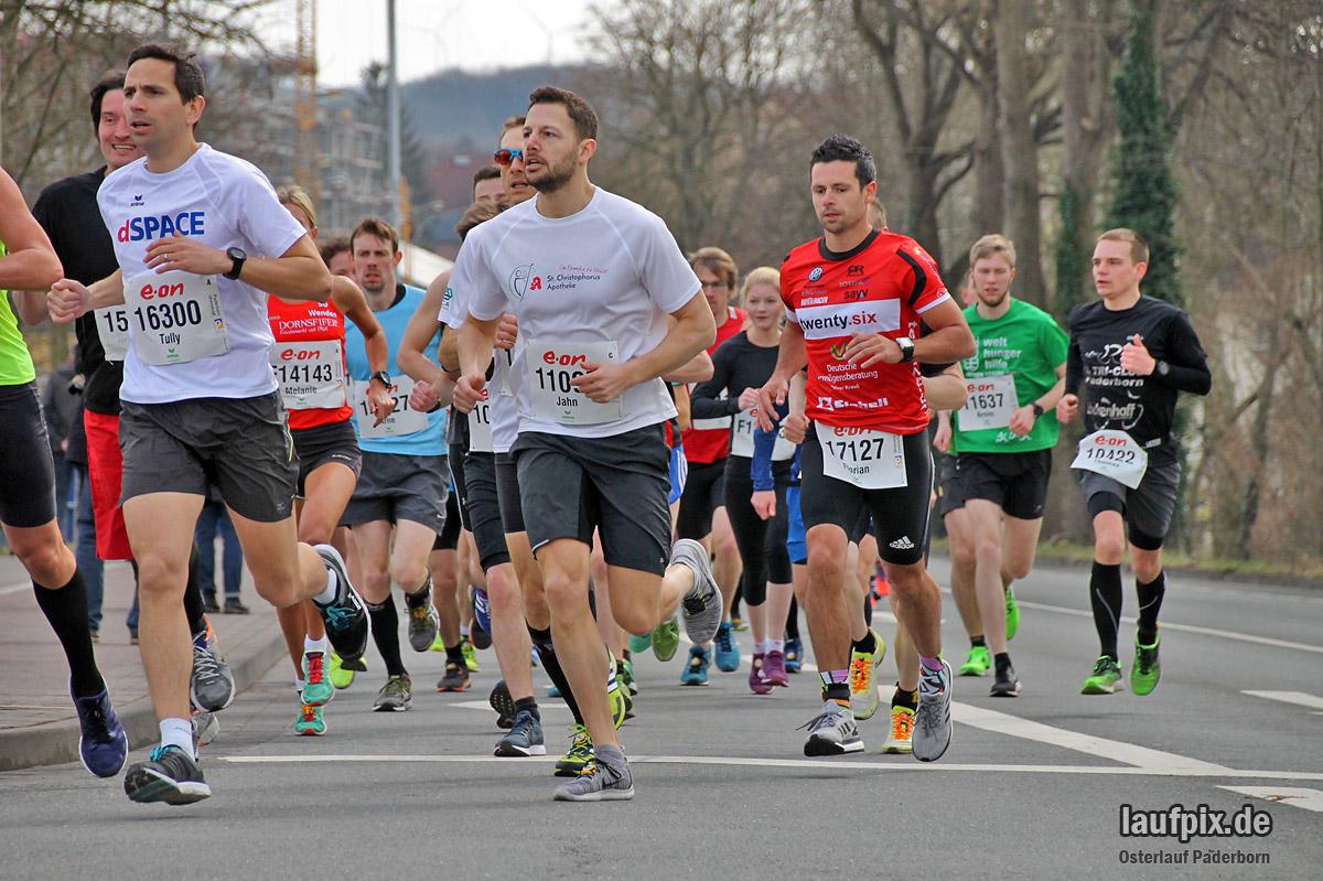 Paderborner Osterlauf - 10km 2018 - 74