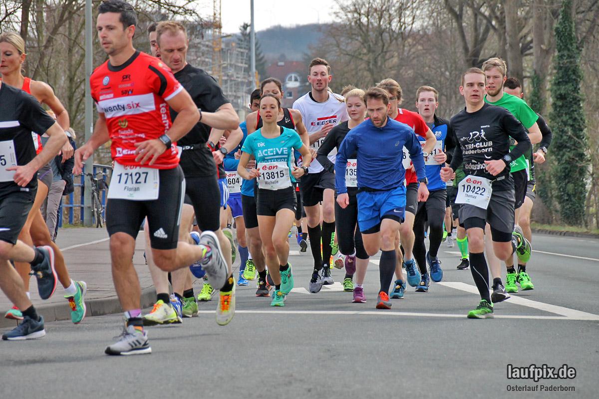 Paderborner Osterlauf - 10km 2018 - 76