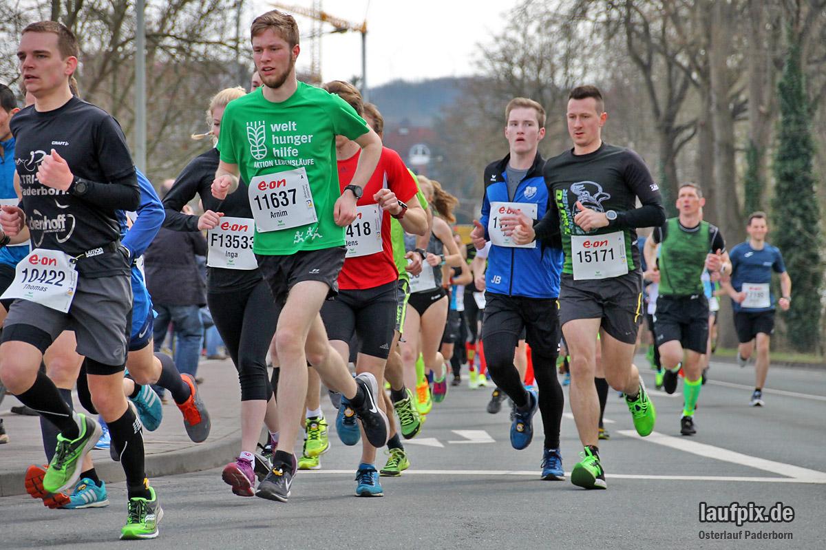 Paderborner Osterlauf - 10km 2018 - 79