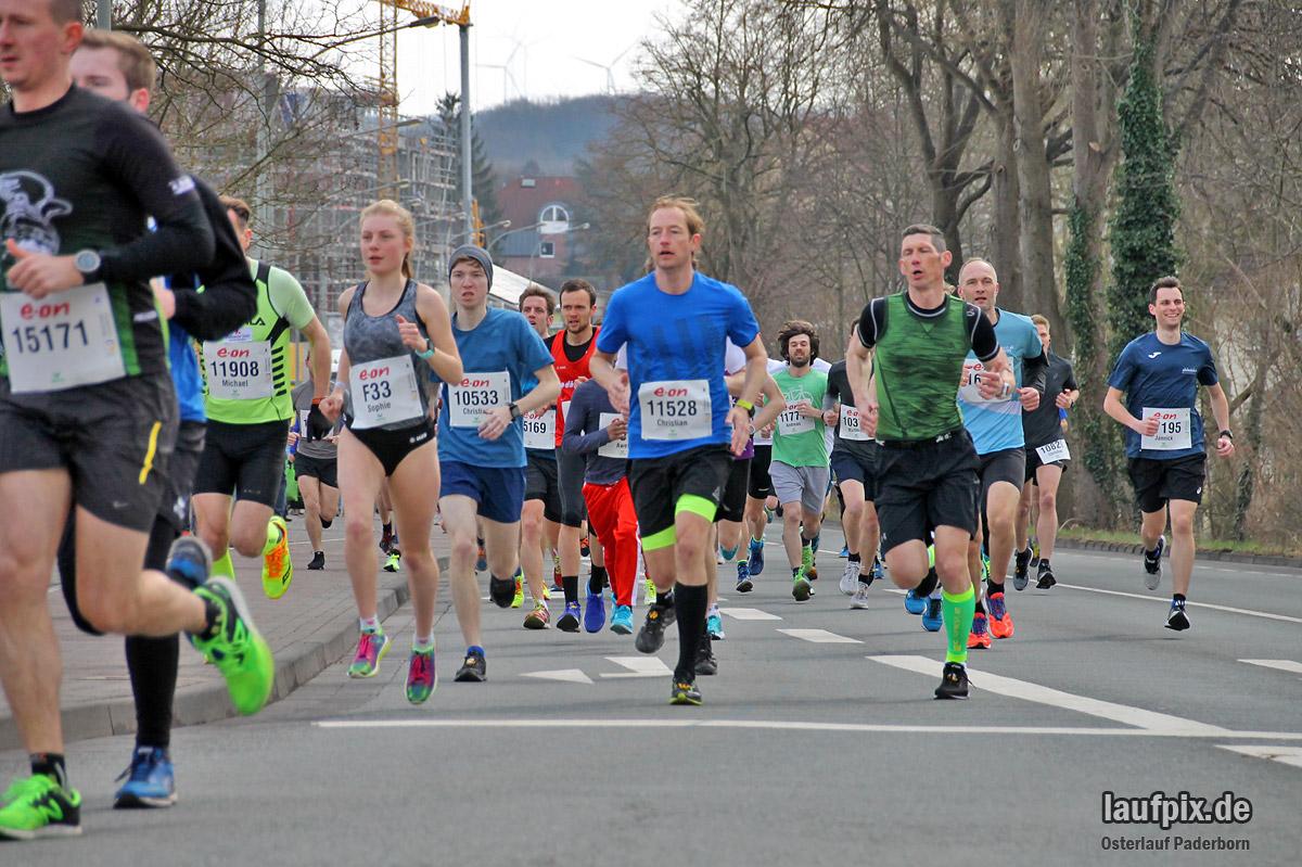 Paderborner Osterlauf - 10km 2018 - 81