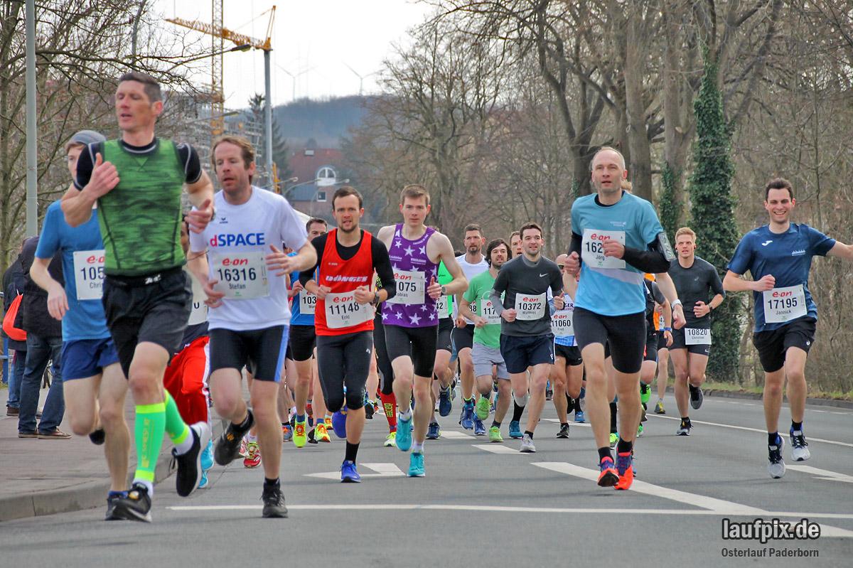 Paderborner Osterlauf - 10km 2018 - 83