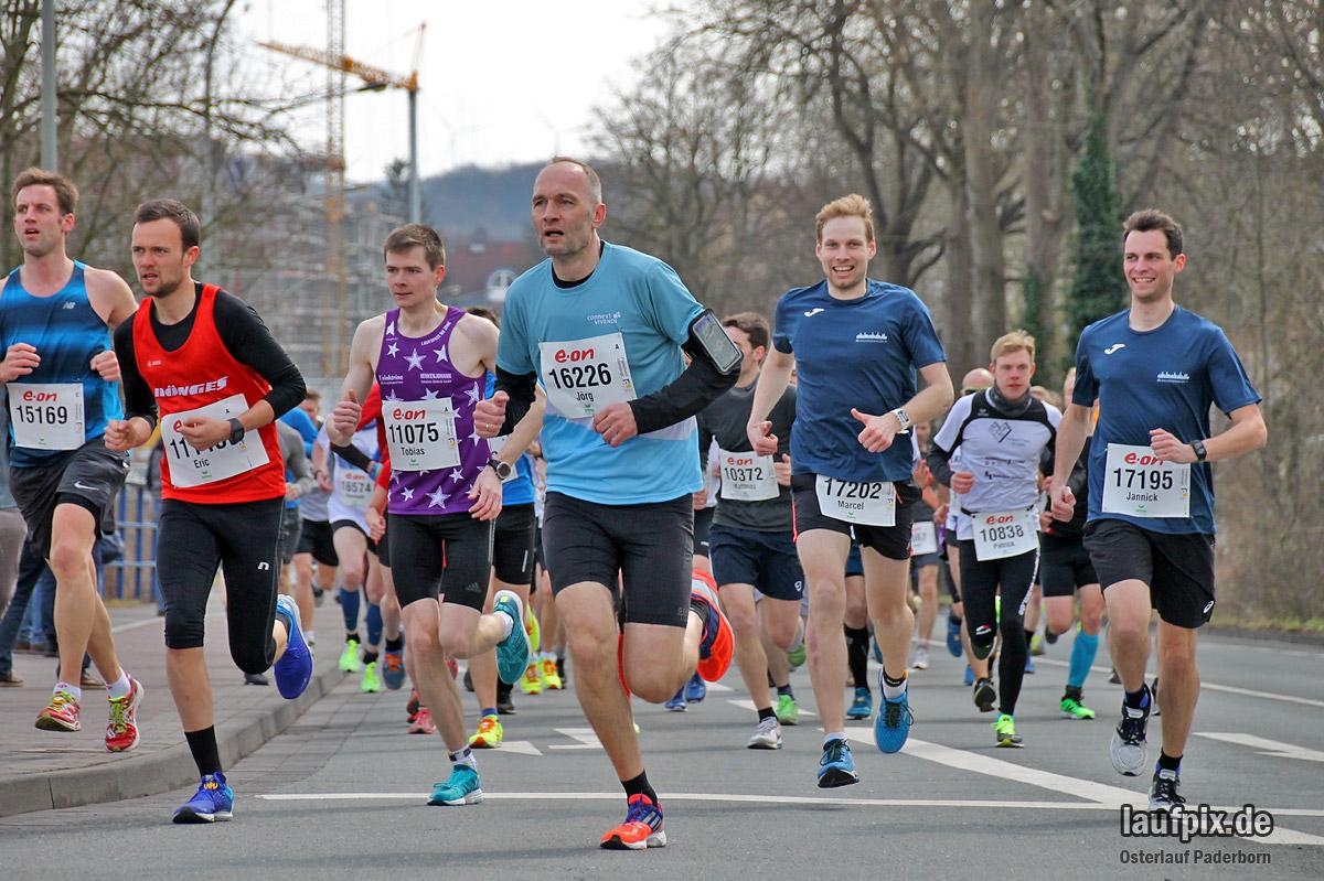 Paderborner Osterlauf - 10km 2018 - 86