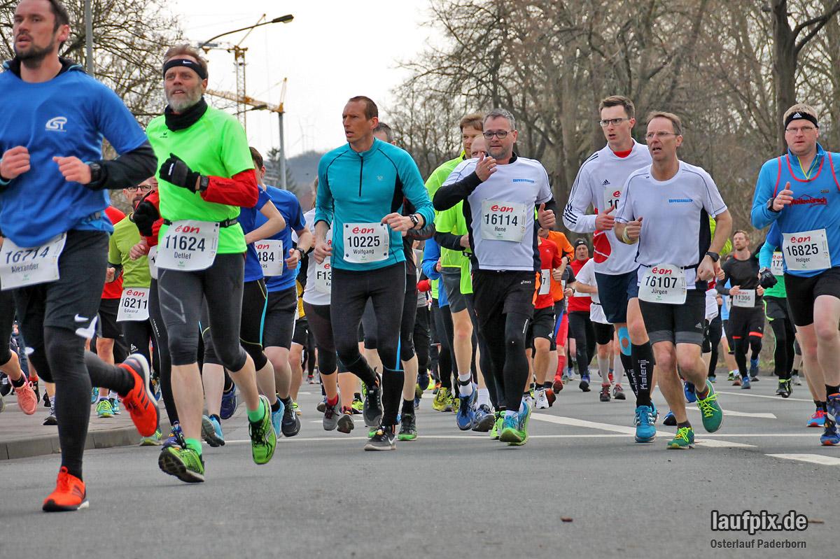 Paderborner Osterlauf - 10km 2018 - 238