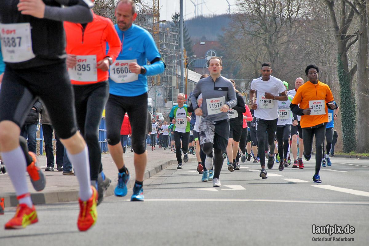 Paderborner Osterlauf - 10km 2018 - 356