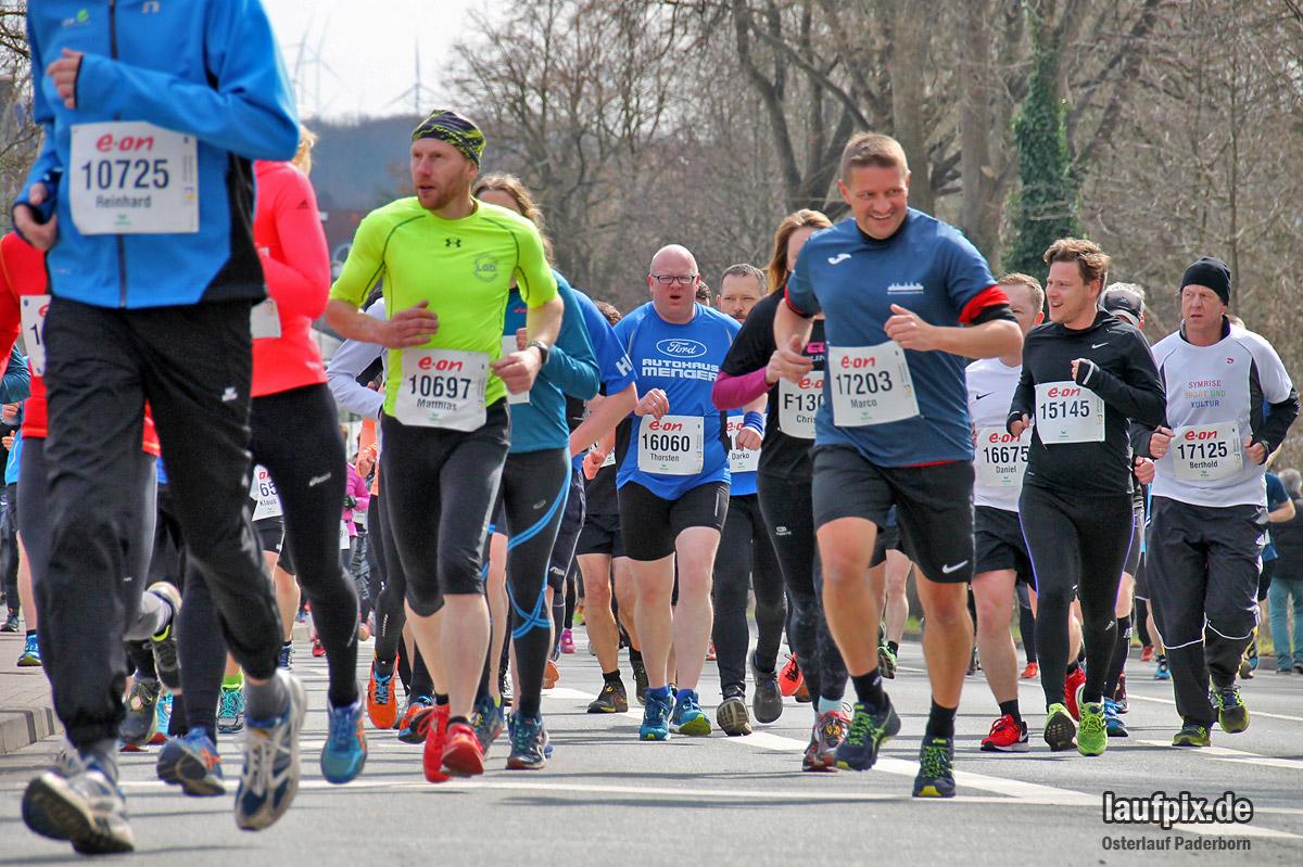 Paderborner Osterlauf - 10km 2018 - 414