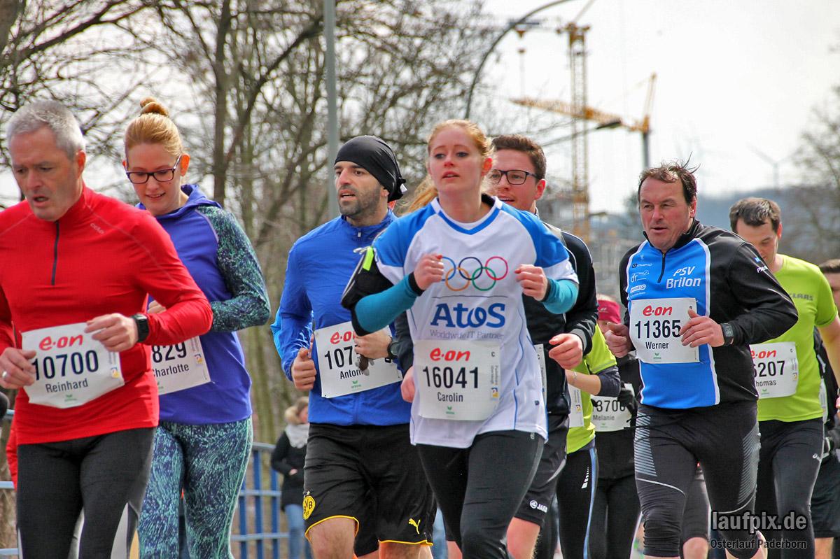 Paderborner Osterlauf - 10km 2018 - 661