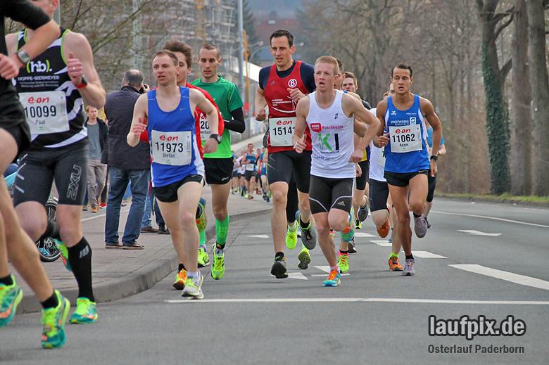 Paderborner Osterlauf - 10km 2018 - 56