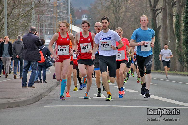 Paderborner Osterlauf - 10km 2018 - 62
