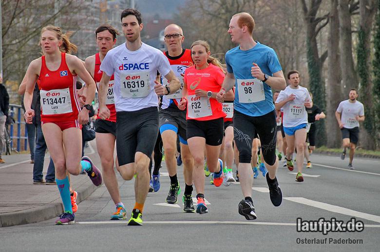 Paderborner Osterlauf - 10km 2018 - 63