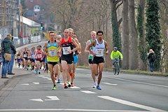 Paderborner Osterlauf - 10km 2018 - 12