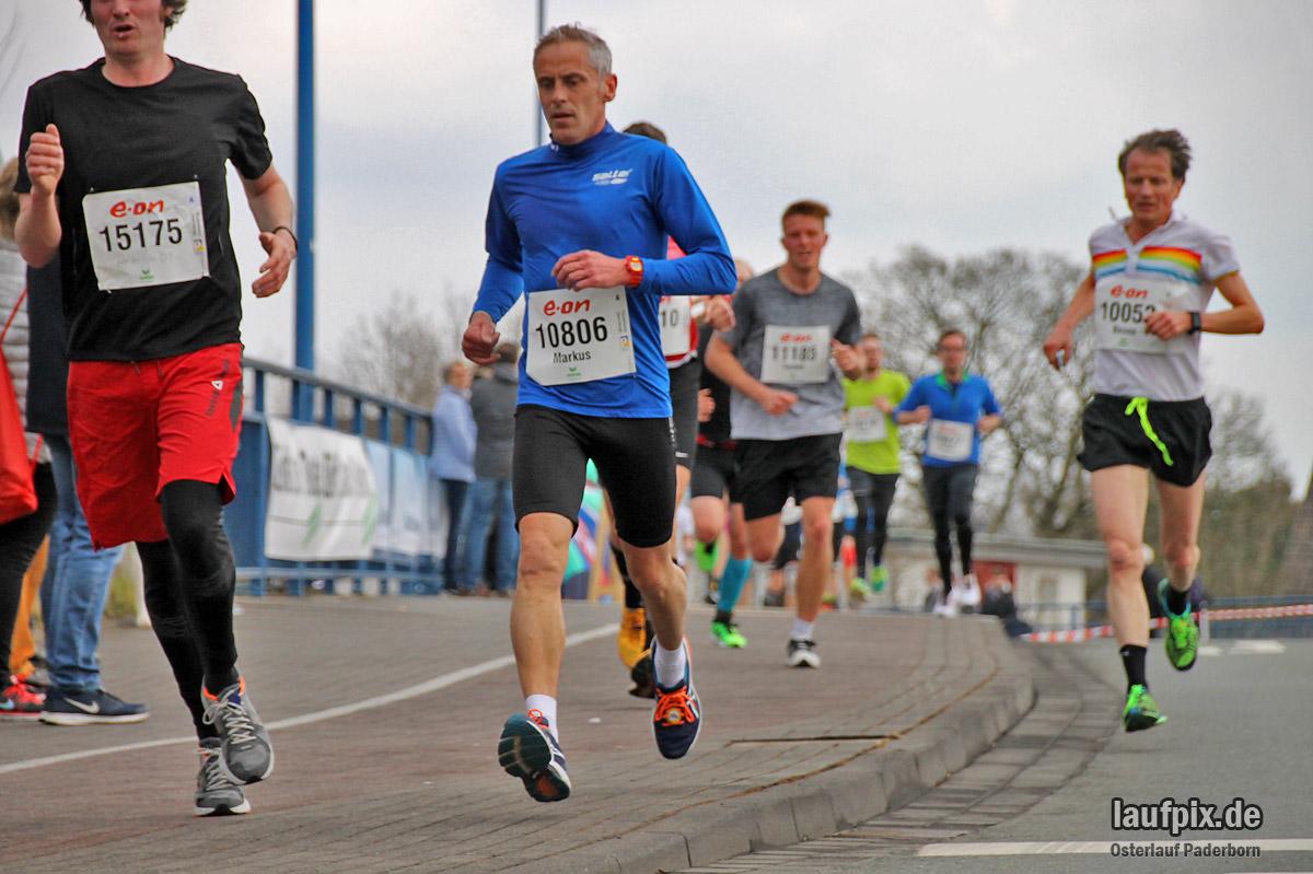 Paderborner Osterlauf - 10km 2018 - 147