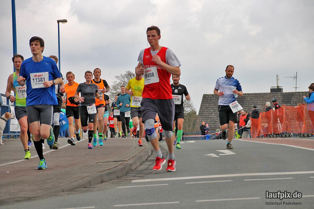 Paderborner Osterlauf - 10km 2018 - 189