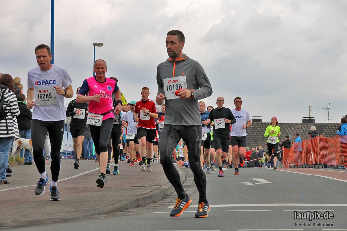 Paderborner Osterlauf - 10km 2018 - 328