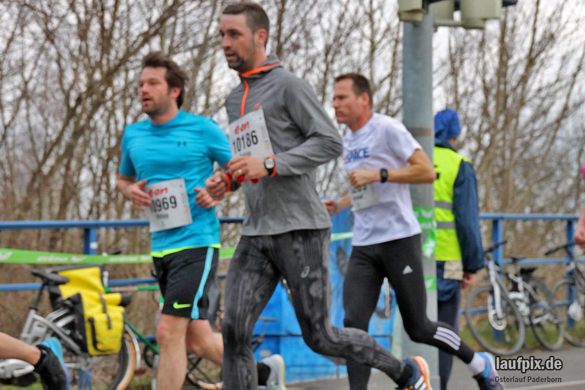 Paderborner Osterlauf - 10km 2018 - 331