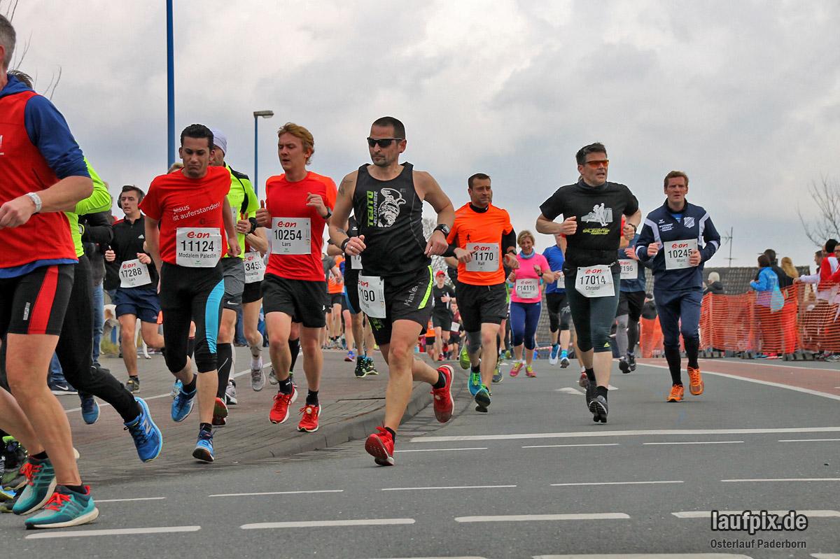 Paderborner Osterlauf - 10km 2018 - 339