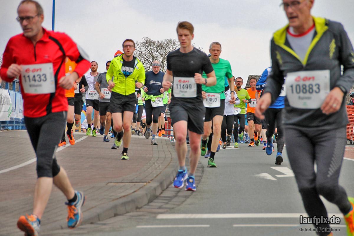Paderborner Osterlauf - 10km 2018 - 419