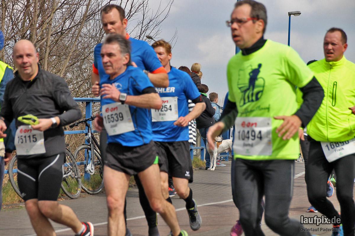 Paderborner Osterlauf - 10km 2018 - 473