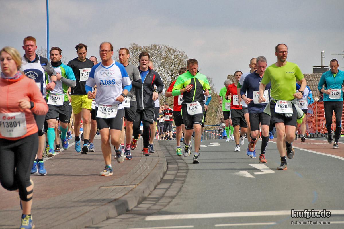 Paderborner Osterlauf - 10km 2018 - 487