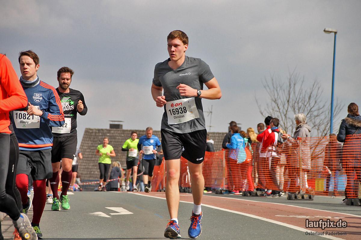 Paderborner Osterlauf - 10km 2018 - 540