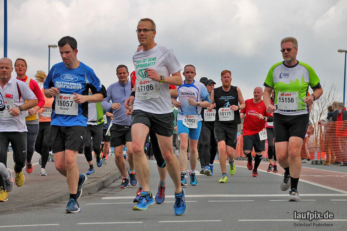 Paderborner Osterlauf - 10km 2018 - 715