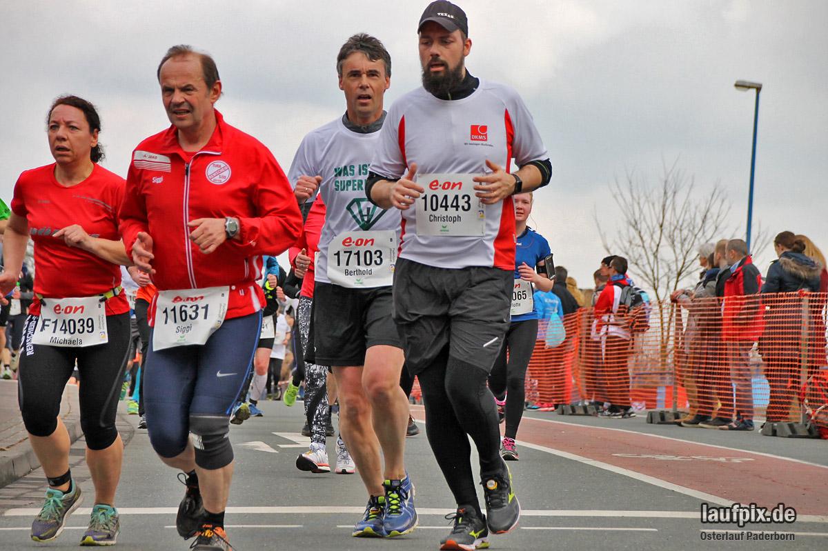 Paderborner Osterlauf - 10km 2018 - 752