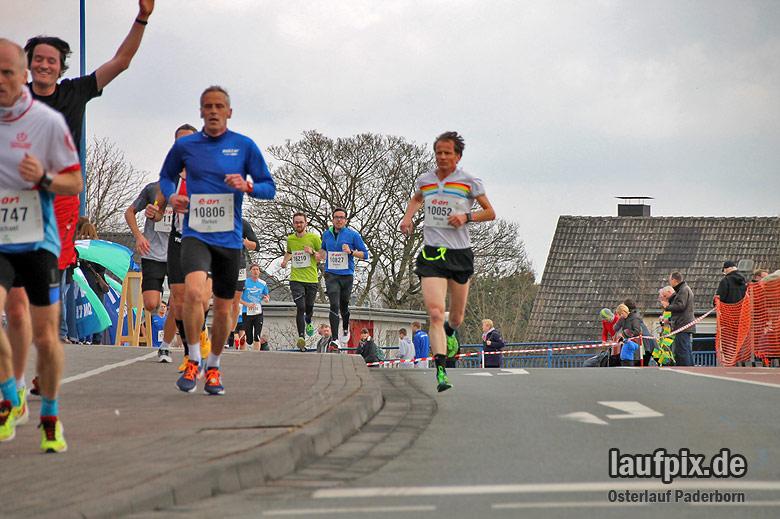 Paderborner Osterlauf - 10km 2018 - 145
