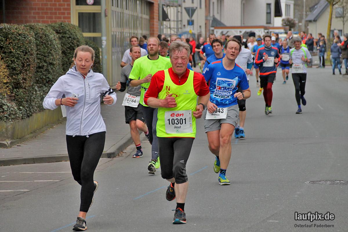 Paderborner Osterlauf - 10km 2018 - 29