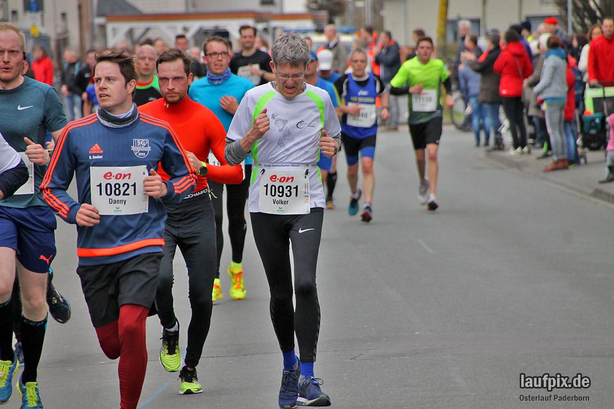 Paderborner Osterlauf - 10km 2018 - 33
